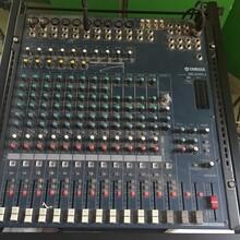 回收音响,功放,调音台等舞台音箱,演出、录音设备等