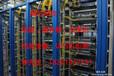 高价回收服务器,服务器配件,专业回收二手服务器、工作站,机柜,配电柜等网络设备
