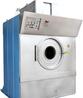 洗涤设备散热器