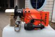 CH3-OH燃烧器、油气两用燃烧机、废气燃烧器、燃烧器配件