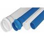 供应pvc给水管报价-PVC管材厂家