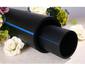 供应pvc报价厂家-南昌PVC穿线管