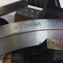 20w光纤激光金属打标机激光刻字图案打印专用光纤雕刻机
