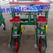 山东临沂农用悬浮式玉米精播机玉米免耕播种机价格