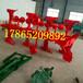 河北沧州农用液压翻转犁图片厂家报价液压翻转犁