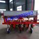 安徽淮北小麦播种机厂家直销多功能小麦播种机视频