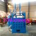 邯郸小型10吨立式液压打包机特点