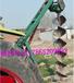 上海高效率电线杆挖坑机供应