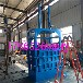 安庆立式液压金属打包机厂家