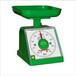 NHPS-CS-11kg系列塑胶秤