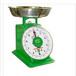 厂家直供10kg系列弹簧度盘秤圆盘刻度厨房秤食品称