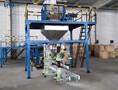 半自动大量元素水溶肥生产设备--秦皇岛力拓科技有限公司图片