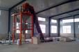 BB肥配肥站廣泛應用于中小規模的連續化生產