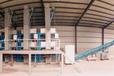 全自動BB肥生產設備更好的滿足客戶產量與質量的需求