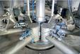 水溶肥生產設備廠家,力拓科技