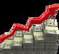 山东卓德外汇目前哪些理财投资比较好呢<<卓德招商>>