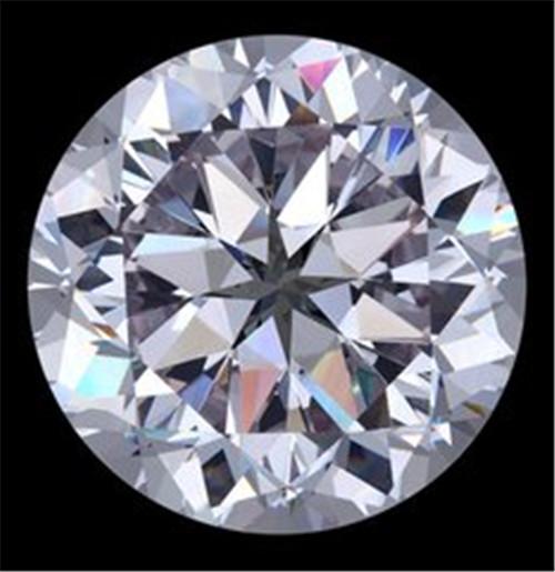 1克拉钻戒有多大_40分的钻石有多大-40分钻石价格|日常带钻戒40分会小吗|40分钻戒 ...
