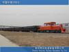 牵引机车-中铁陕西高远轨道装备