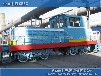 中铁高远公司轨道车-中国最大的轨道装备制造商