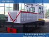 中铁陕西高远公司-中国最大的轨道装备制造企业