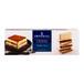 进口零食品威化饼干帝皇牌意大利蛋糕味夹心威化饼干100g泰国