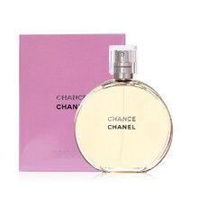 进口香水Chanel/香奈儿邂逅淡香水50ml邂逅淡香水法国图片
