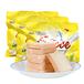 进口休闲零食品批发Tipo法菲丝烤面包(牛奶味)288g