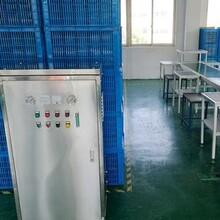 铜鼓县臭氧发生器图片