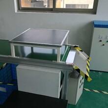 桓台县臭氧发生器图片
