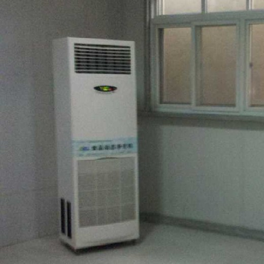 283循环风空气消毒机
