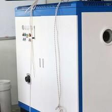 武都县臭氧发生器厂家图片