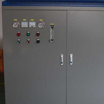 五家渠臭氧发生器厂家