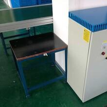 甘谷县臭氧发生器厂家图片
