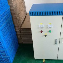 肃南裕固族自治县臭氧发生器厂家图片