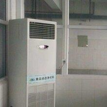 武清区臭氧发生器厂家图片