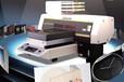 西安名远科技mimaki进口UV平板打印机-3042FX