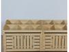 供应木制货架厂家-哈尔滨仓储货架