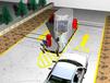 昆明龙高停车场系统供应蓝牙远距离系统纯车牌识别识别率99.8%
