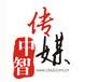 企业标示logo设计平面设计精美样本设计标志注册logo释义