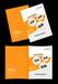 无锡中智宣传品制作影视拍摄平面宣传手册设计印刷