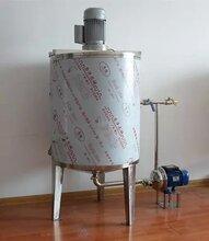 云南散装洗洁精设备价格、长沙亮霜机械设备厂