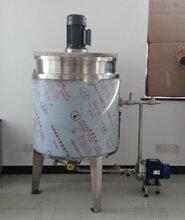 贵州小型洗发水设备价格、湖南洗发水设备厂家