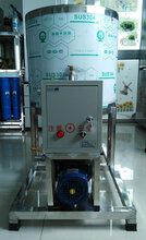 江西小型洗发水加工制造机械及配方,长沙亮霜机械