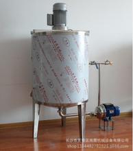 江苏小型洗衣液设备,南京洗衣液技术及配方,长沙亮霜机械设备公司