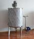 贵州洗洁精生产技术及配方,贵阳洗洁精生产设备