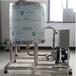 湖南尿素液设备厂家,尿素液技术及配方,长沙亮霜机械