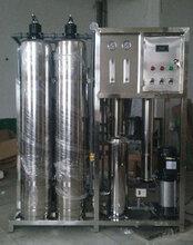 云南洗衣液制造设备,昆明洗衣液生产技术及配方