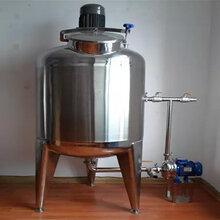 洗洁精生产线成套设备报价,贵州洗洁精小型设备