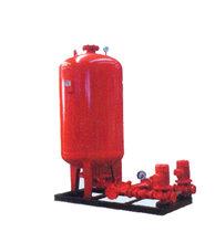 XQ型消防稳压给水设备