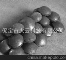 工业型煤,民用型煤,朝鲜煤煤,兰炭白煤混合煤图片
